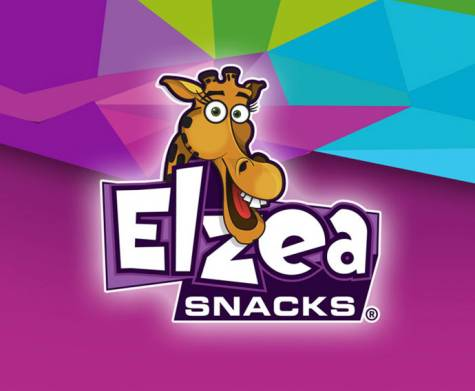 Elzea Snacks